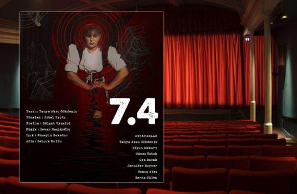 tiyatro-oyunu-74